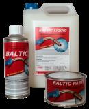 BALTIC chemia