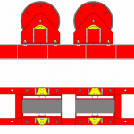Red-D-Arc PR30-45