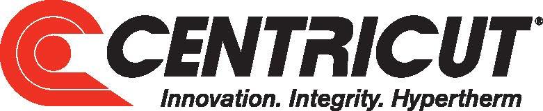 centricut-logo