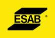 esab_logo