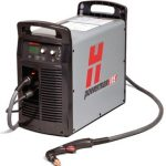 hypertherm_powermax105