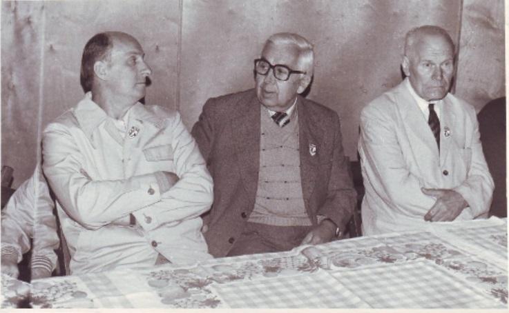 Antoni Figel-2