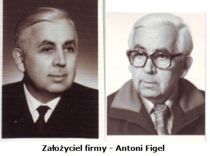 Antoni Figel