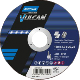 Norton-Vulcan-+-inox.png