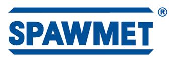 SPAWMET-logo