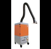 Filtermaster XL