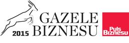 gazele 2015