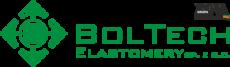 logo boltech