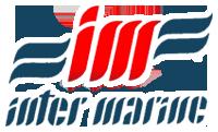 logo-intermarine