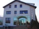 Zdjęcie budynku FIGEL