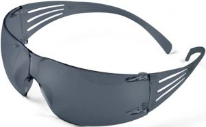 3M okulary securefit.jpg