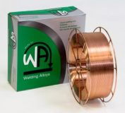 walloys wire