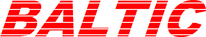 Baltic_logo