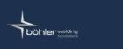 Bohler logo.