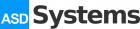 asd systems-logo