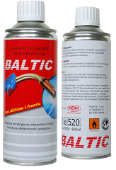 baltic spray_1