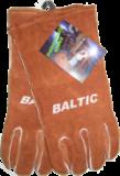 rękawice baltic_uniwersalne_www_1