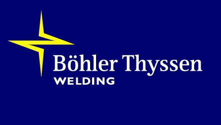 logo_boehler_thyssen_welding