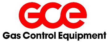 gce_logo