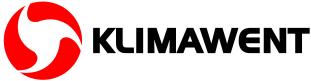 klimawent-logo