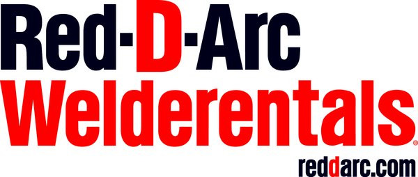 red-d-arc logo