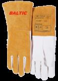 rekawice Baltic
