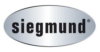 siegmund_logo
