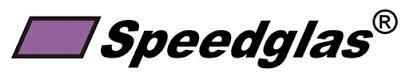 speedglas-logo