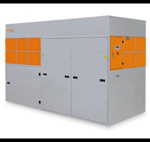 Kemper-System-9000-urzadzenie-wysokoprozniowe