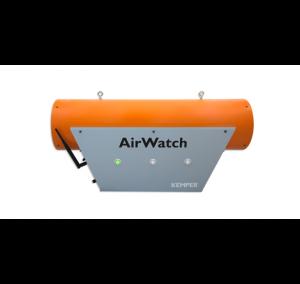 Kemper_Kontroler_Powietrza_AirWatch