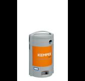 Kemper_minifil