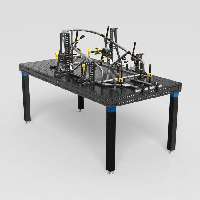 Siegmund Professional-Extreme-750-System-16