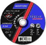 Norton Vulcan_Zirconium
