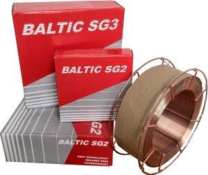 BALTIC SG2_SG3
