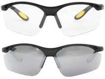 ESAB Aristo Spectacles