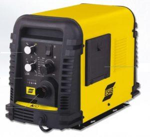 ESAB CutMaster A40