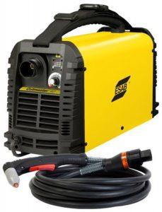 ESAB Cutmaster 40