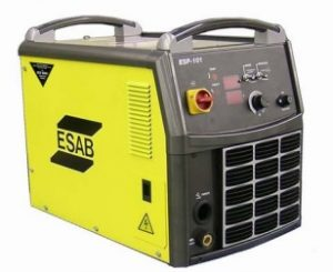 ESAB ESP 101 m2