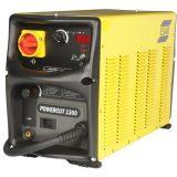 ESAB PowerCut 1300