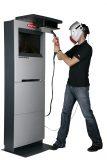 Fronius Virtual Welding2