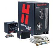 HYPERTHERM HPR 130 XD