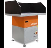 Kemper_FilterTable