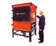 Klimawent-HARD-5000-S