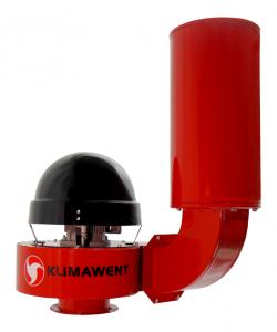 Klimawent_WPA-D-N_-_wentylatory_dachowe_z_wylotem_pionowym