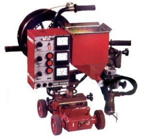 Promors automat-spawalniczy-asg-1000b