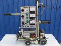 Promors automat-spawalniczy-asg-500b_