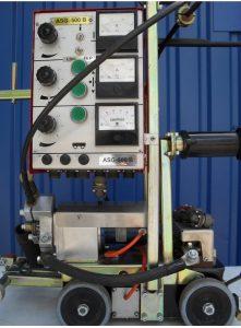 Promors automat spawalniczy-asg-500b_