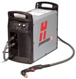 hypertherm-powermax 105