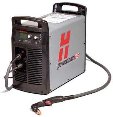 hypertherm-powermax 105