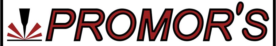 promors_logo